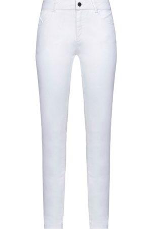 Full Circle Women Pants - Casual pants