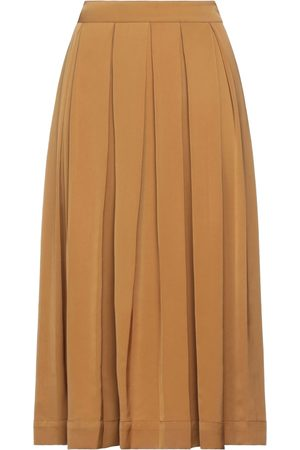 Gestuz Women Skirts - 3/4 length skirts
