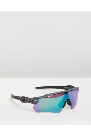 Oakley Sunglasses - Radar® EV Path® - Sunglasses Radar® EV Path®