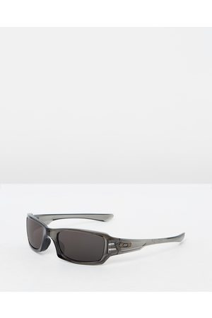 Oakley Sunglasses - Fives Squared® - Sunglasses ( & Warm ) Fives Squared®