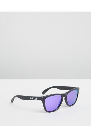 Oakley Men Sunglasses - Frogskins® - Square Frogskins®