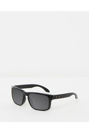 Oakley Holbrook™ Polarised - Accessories ( & Prizm Polarized) Holbrook™ Polarised