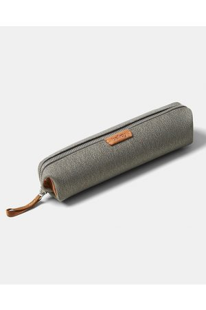 Bellroy Men Toiletry Bags - Pencil Case - Stationery Pencil Case