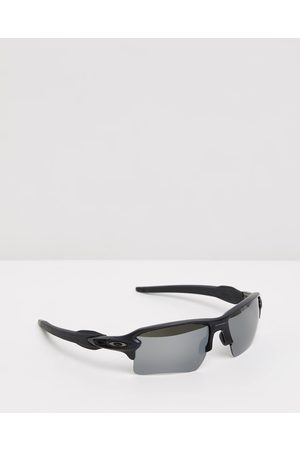Oakley Men Sunglasses - Flak™ 2.0 XL - Sunglasses Flak™ 2.0 XL