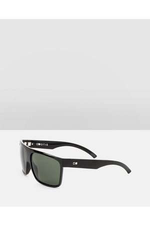 Otis Men Sunglasses - Young Blood - Sunglasses Young Blood