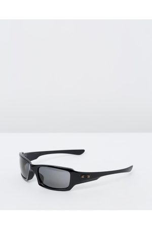 Oakley Sunglasses - Fives Squared® - Sunglasses ( & ) Fives Squared®