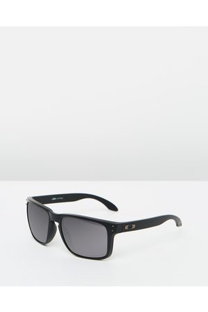 Oakley Holbrook™ XL Polarised - Accessories ( & Prizm Polarised) Holbrook™ XL Polarised