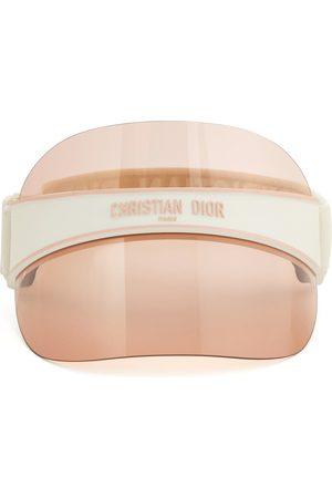 Dior Women Caps - DiorClub V1U visor