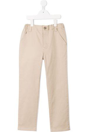Familiar Boys Chinos - Classic chino trousers