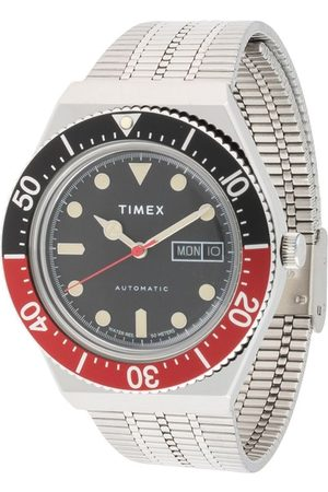 Timex M79 Automatic 40mm