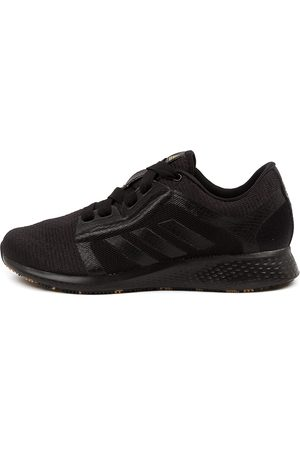 adidas Women Sneakers - Edge Lux 4 W Ad Sneakers Womens Shoes Active Active Sneakers