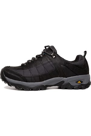 Colorado Denim Men Casual Shoes - Andes Cf Shoes Mens Shoes Casual Flat Shoes