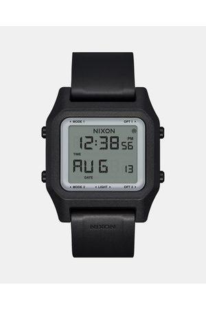 Nixon Watches - Staple Watch - Watches ( Positive) Staple Watch
