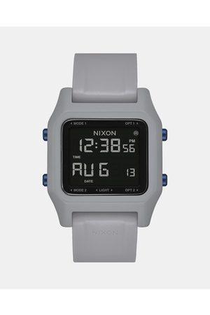 Nixon Watches - Staple Watch - Watches (Light ) Staple Watch