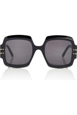 Dior Women Sunglasses - DiorSignature S1U sunglasses