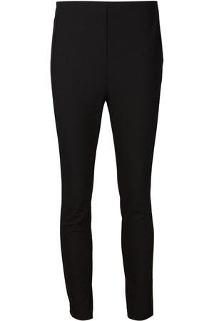 RAG&BONE Skinny fit trousers