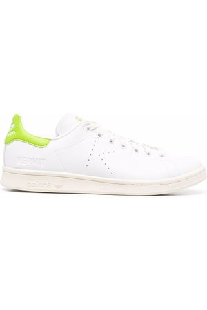 adidas Sneakers - X Kermit The Frog Stan Smith sneakers