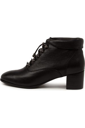 SUPERSOFT Women Ankle Boots - Gerdie Su Boots Womens Shoes Casual Ankle Boots
