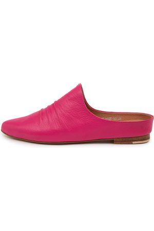 Top end Women Casual Shoes - Fearne To Fuchsia Shoes Womens Shoes Casual Flat Shoes