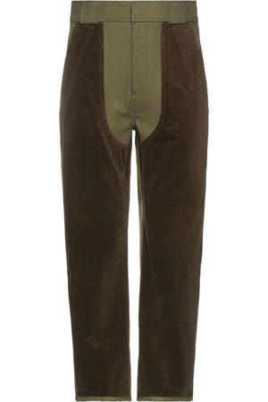 Haider Ackermann Men Pants - Casual pants