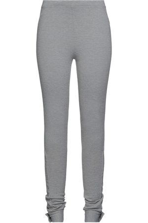 Full Circle Casual pants