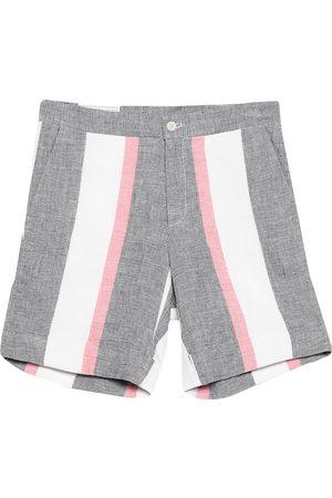 Casablanca Men Bermudas - Shorts & Bermuda Shorts
