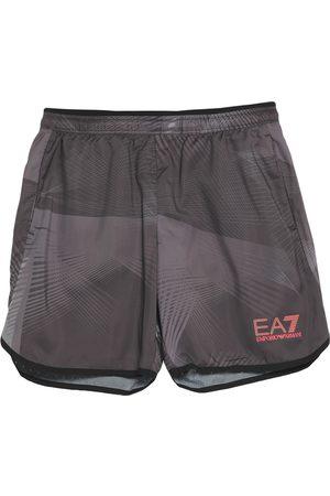 EA7 Men Bermudas - Shorts & Bermuda Shorts