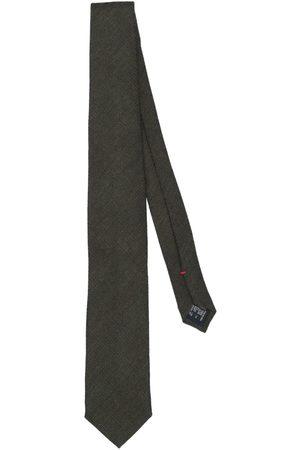 Fiorio Men Neckties - Ties