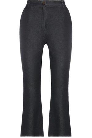 progetto Denim pants