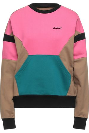 Kirin Peggy Gou Sweatshirts