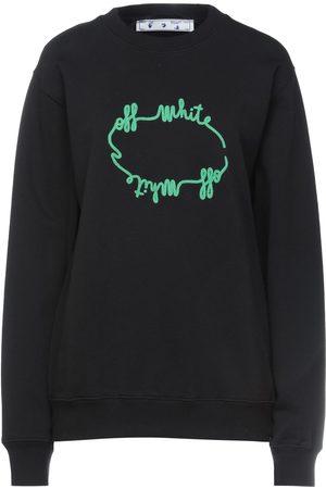 OFF-WHITE ™ Sweatshirts