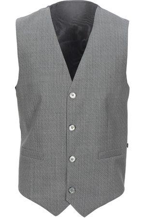 RODA Men Jackets - Vests