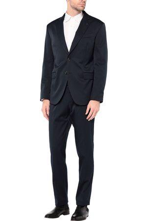 BOTTEGA MARTINESE Suits