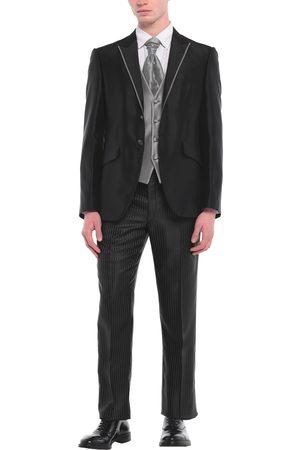 CARLO PIGNATELLI CERIMONIA Suits