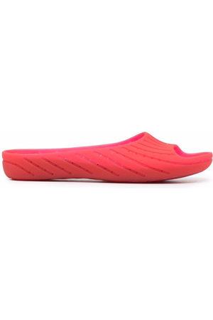 Camper Women Sandals - Wabi open toe slippers