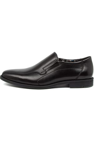 Shaw and Smith Tom S2 Shoes Mens Shoes Dress Flat Shoes