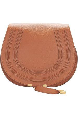 Chloé Marcie saddle bag