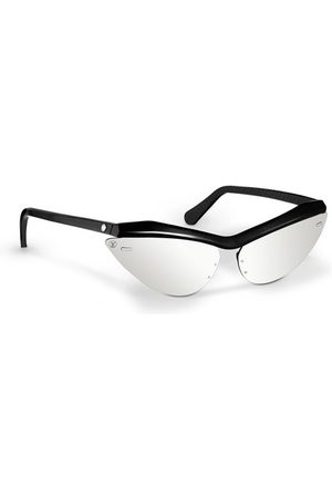 LOUIS VUITTON For Your Eyes Only Sunglasses