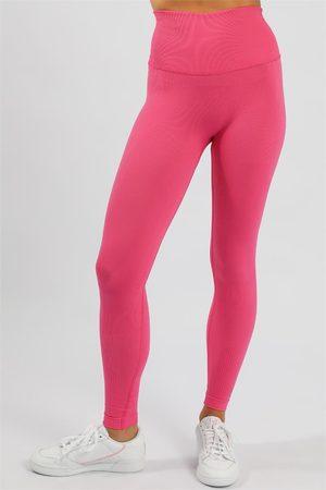 adidas Women Stockings - Formotion Sculpt Tights