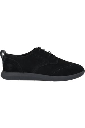 Timberland Lace-up shoes