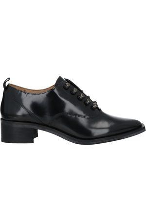 Royal RepubliQ Lace-up shoes