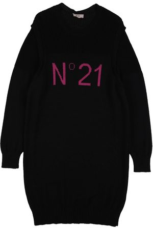 Ndegree21 Dresses