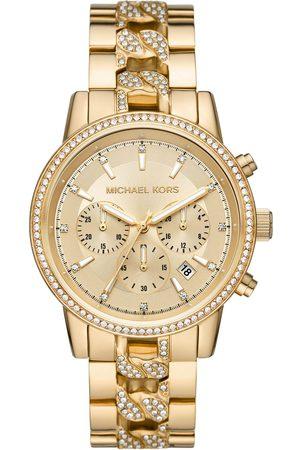 MICHAEL KORS Women Watches - Wrist watches