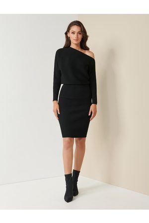 Forever New Women Party Dresses - Reign Off
