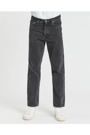 Dr Denim Dash Jeans - Relaxed Jeans (Night ) Dash Jeans
