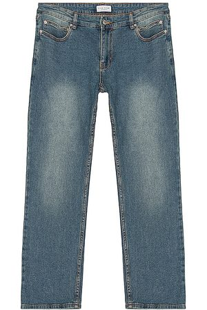 Five Four Rollins Straight Fit Jean in .