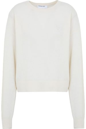 Designers Remix Sweaters