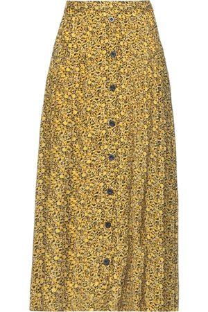 Gestuz Women Maxi Skirts - Long skirts