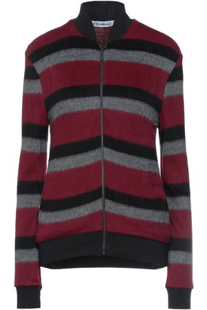 Bikkembergs Women Sweatshirts - Sweatshirts