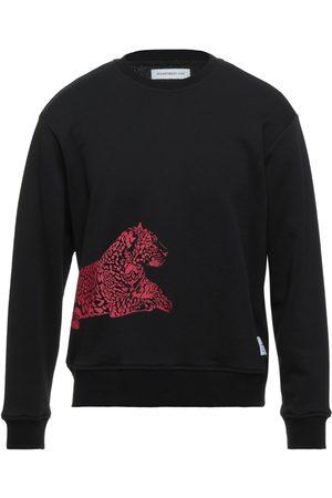 DEPARTMENT 5 Men Sweatshirts - Sweatshirts